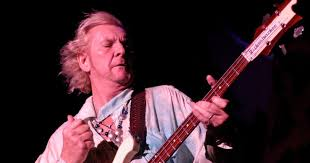 chrissquire2